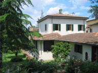 Bed and Breakfast in Florenz