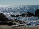 sardinien porto alabe, strand und mehr