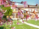 VENETIEN bed and breakfast tulipa