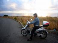 sardinien-september-2008-scooter