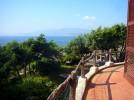 sardinien-porto-alabe-ferienhaus-casamare