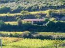 Ferienhaus Puttu nahe Bosa, Sardinien