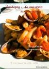 Sardegna la mia terra, köstliches Sardinien