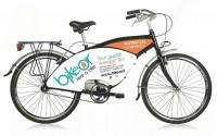 bikeor2