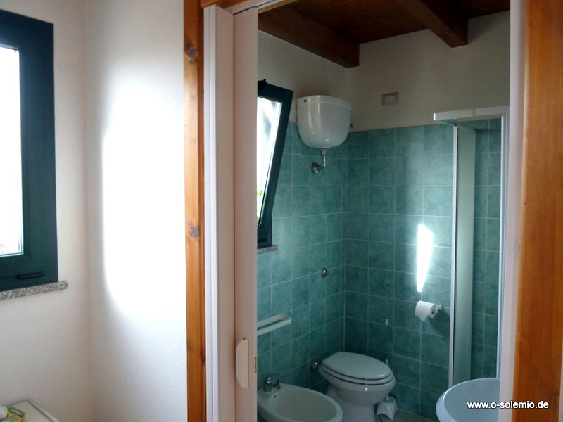 nautilus bauernhof nautilus nahe bosa o solemio. Black Bedroom Furniture Sets. Home Design Ideas