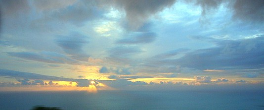 Sardiniensonnenuntergang.jpg