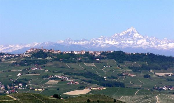 Piemont Alba_1.jpg