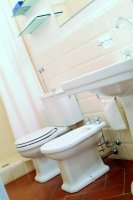 bed_and_breakfast_firenze_bathroom