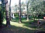 bed_and_breakfast_firenze_giardino