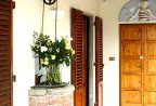 bed_and_breakfast_firenze_pozzo
