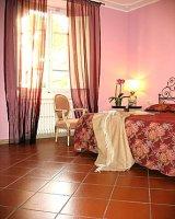 bed_and_breakfast_firenze_vista_angolata