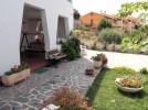 Sardinien-Ferienwohnung Ferru