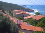 Sardinien Porto Alabe 647
