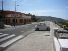 Porto-Alabe-Sardinien-cinquecento