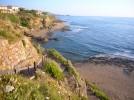 sardinien-porto-alabe-meer-