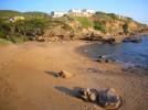 sardinien-porto-alabe-strand