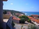 sardinien-porto_alabe-am-meer