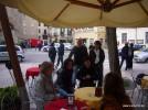 sardinien-alghero-cafe