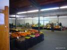 alghero-markthalle