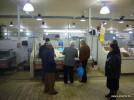 sardinien_alghero-markthalle