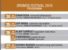 Dromos-Festival Oristano-1