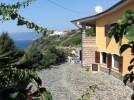 Sardinien, Casa del Sole, Meerblick