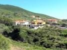 Ferienwohnung Arancia und Limone in Porto Alabe