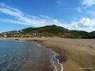 Sardinien, Westen, Porto Alabe, Marina di Porto Alabe
