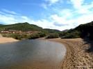 Ferienhaussiedlung Marina di Porto Alabe
