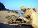 porto alabe-strand