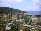 Sardinien, Porto Alabe, Strand und Meer