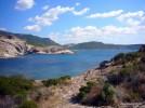 Sardinien_o-solemio_122