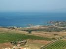 Westküste Sardinien, Sa Mesa Longa