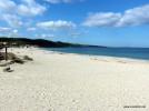 Strand von Platamona