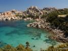 Sardinien, Castelsardo, Cala Spinosa