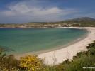Sardinien, Castelsardo. La Marinedda