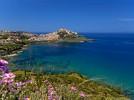 Sardinien, Castelsardo