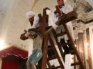 La settimana santa in Castelsardo