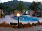 Sardinien, Ferienhaus Mirte-001