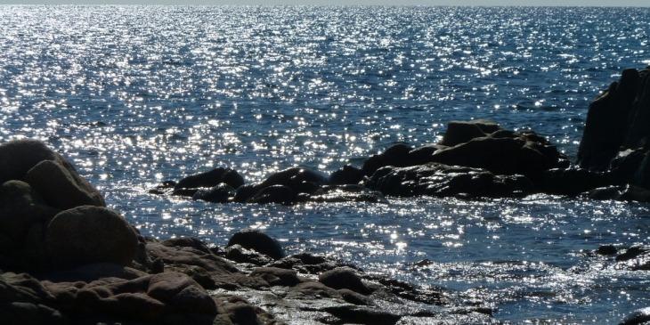 sardinien-2012-13.-17.10.12-248