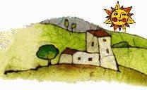 sole, campagna