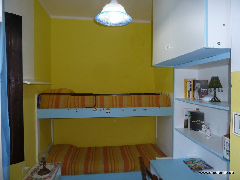 Etagenbett Für Zwei Kinder : Leben zwei kinder in einem zimmer klappt das gut kullakeks