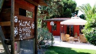 Ferienhaus in Sardinien, Casa di Paola