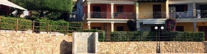 Feriensiedlung Maiorca