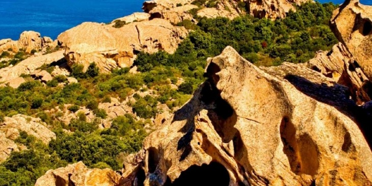 Titel-Sardinien-web