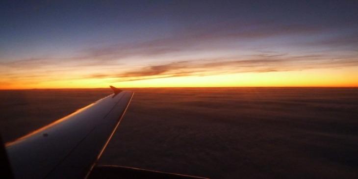 Eurowingsflüge nach Sardinien