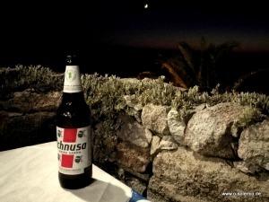 Tipps zum Essen gehen: Lidolando am Strand von Porto