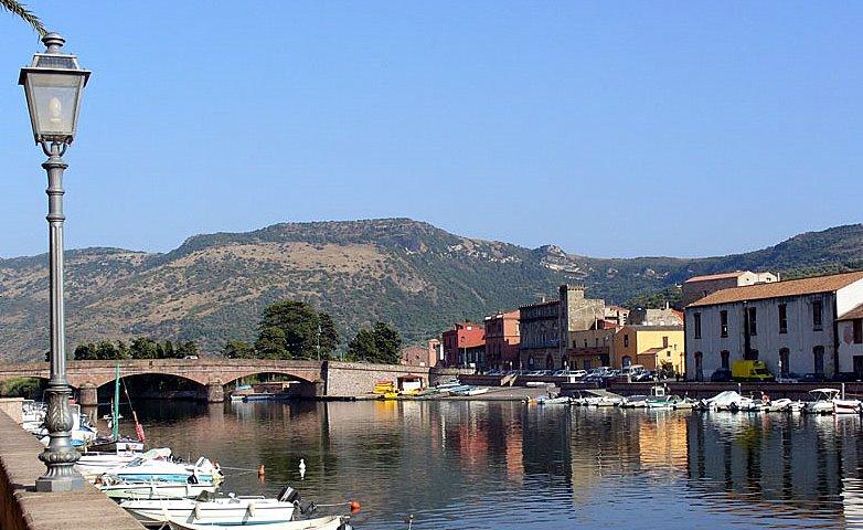 Alghero__Sardinien.jpg
